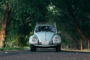 automobile-