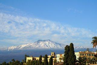 Viaggiare Comodi in Sicilia grazie a NCC