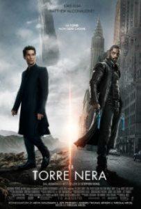 la torre nera il flop del film