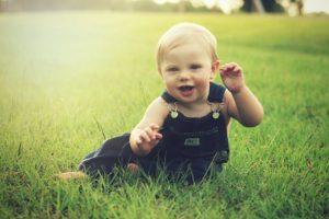 salvaguardare il tuo neonato