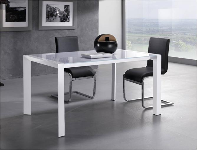 Arredamento completo ikea - Ikea tavolo allungabile ...