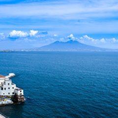 Le Bellezze di Napoli