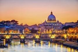 città europee- le più belle da visitare