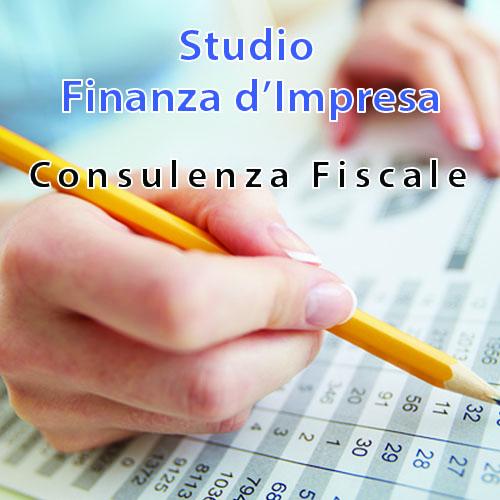 consulenza fiscale500x500