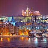 Città europee: le più belle da visitare