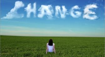 Cambiare vita- 2 STEP – il perdono