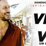 Veloce come il vento: trama, recensione e trailer