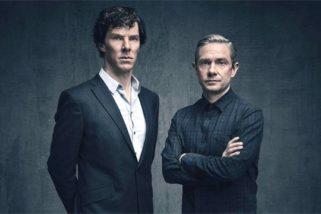 Serie tv e libri: ecco da dove vengono le serie tv più famose