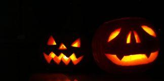 Cose da Halloween