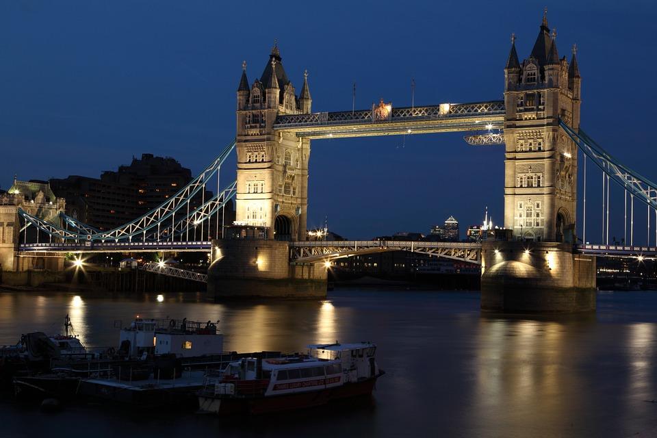 Londra: 10 curiosità per conoscerla meglio!