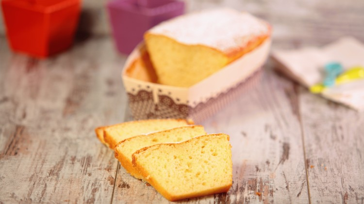 plum cake ingredienti