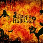 Halloween in Irlanda, ecco come si festeggia e cosa rappresenta.
