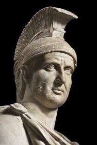 L'imperatore Decio