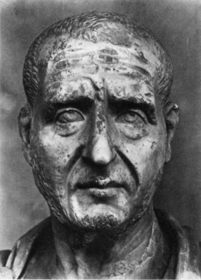 imperatore Decio