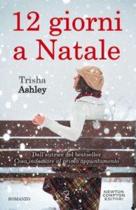12 giorni a Natale di Trisha Ashley
