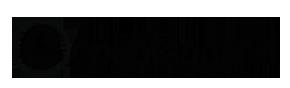 logo copyblogger.it